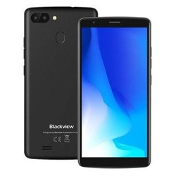 Blackview A20 8GB