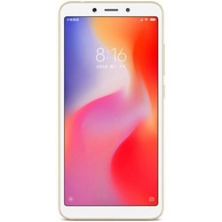 Xiaomi Redmi 6 64GB