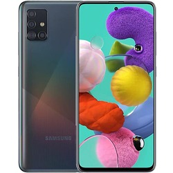 Samsung Galaxy A51 64GB